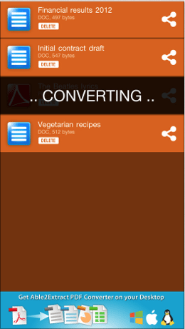 Able2doc-applicazioni-phone-1-avrmagazine
