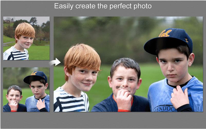 Adobe-photoshop-elements-applicazione-mac-1-avrmagazine