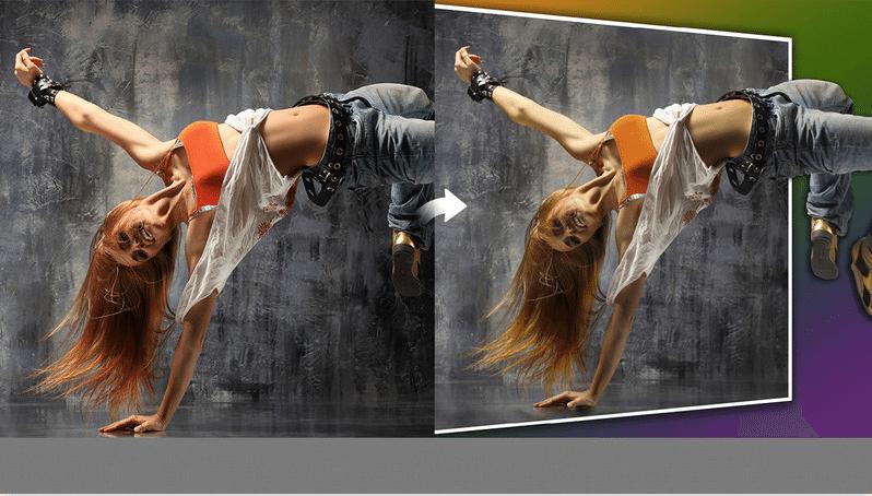 Adobe-photoshop-elements-applicazione-mac-2-avrmagazine