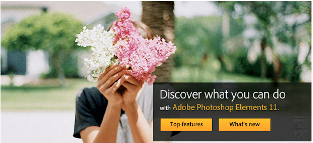 Adobe-photoshop-elements-applicazione-mac-avrmagazine