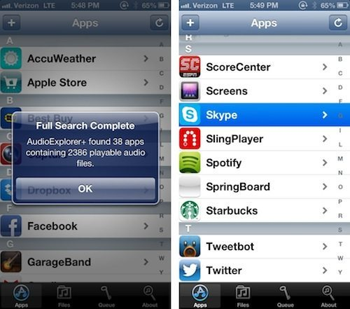 AudioExplorer-tweak-cydia-iphone-avrmagazine