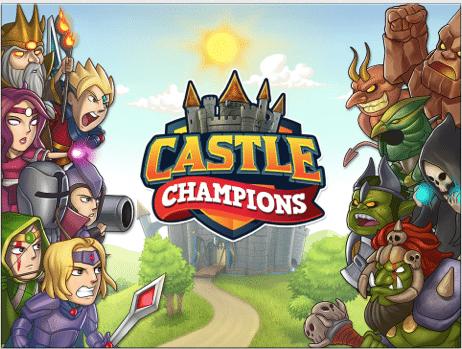 Castle-Champions-applicazioni-iphone-2-avrmagazine