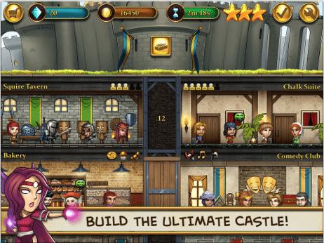 Castle-Champions-applicazioni-iphone-4-avrmagazine