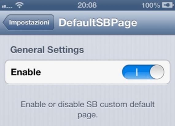 DefaultSBPage-tweak-cydia-avrmagazine