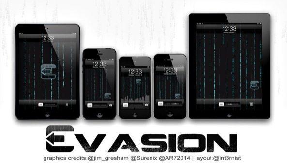 Evasi0n-jailbreak-stop-avrmagazine