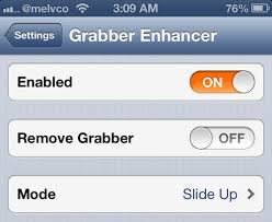 Grabber-Enhancer-tweak-iphone-avrmagazine
