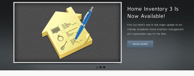 Home-inventory-applicazioni-mac-7-avrmagazine