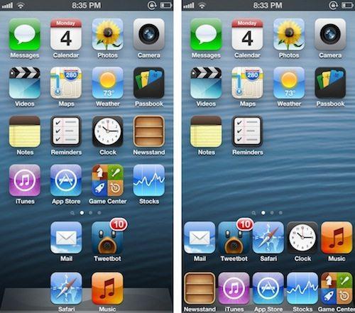 MultiDock-tweaks-cydia-iphone-avrmagazine