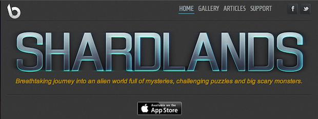 Shardlands-applicazioni-iphone-6-avrmagazine