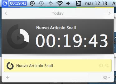 Snail-applicazioni-mac-2-avrmagazine