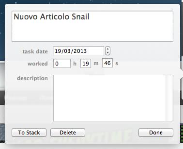 Snail-applicazioni-mac-3-avrmagazine