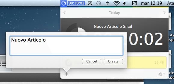 Snail-applicazioni-mac-avrmagazine