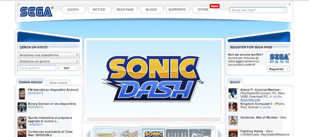 Sonic-Dash-applicazioni-iPhone-4-avrmagazine