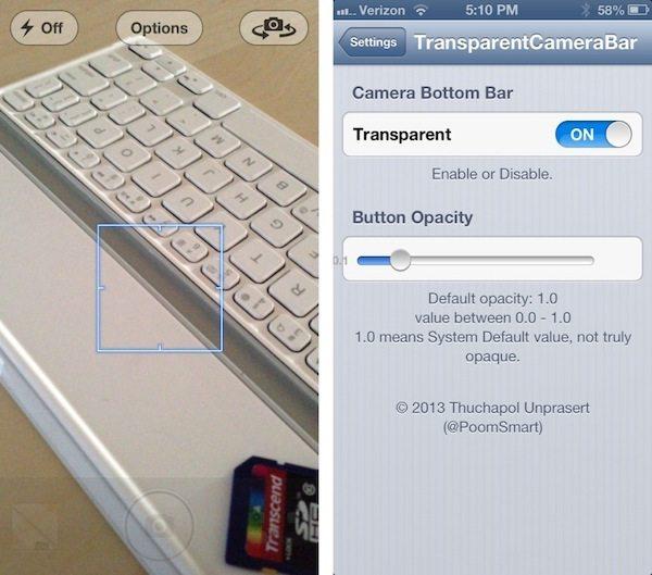 TransparentCameraBar-02-1024x903