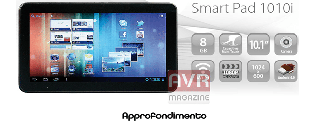 approfondimento-smart-pad-1010i-avrmagazine