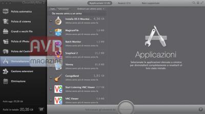 cleanmymac-2-applicazione-mac-avrmagazine