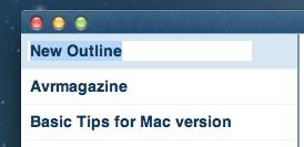 cloud-outline-applicazioni-mac-2-avrmagazine