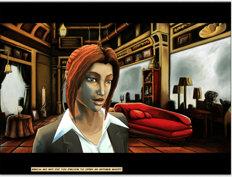 cognition-episode-1-giochi-ipad-1-avrmagazine
