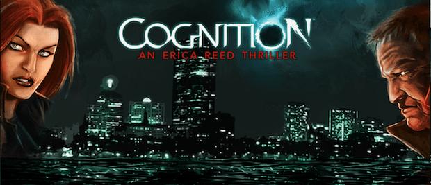 cognition-episode-1-giochi-ipad-5-avrmagazine