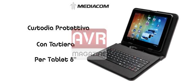custodia-con-tastiera-tablet-8-mediacom-avrmagazine