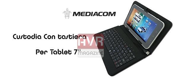 custodia-protettiva-con-tastiera-mediacom-avrmagazine