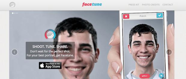 facetune-applicazioni-iphone-avrmagazine