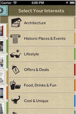 field-trip-applicazione-iphone-avrmagazine