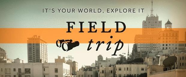 field-trip-applicazione-iphone-logoavrmagazine