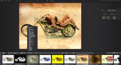 fx-photo-editing-mac-avrmagazine