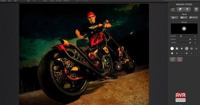 fx-photo-editing-mac-video-review-avrmagazine
