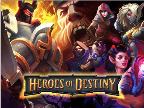 heroes-of-destiny-applicazioni-iphone-avrmagazine