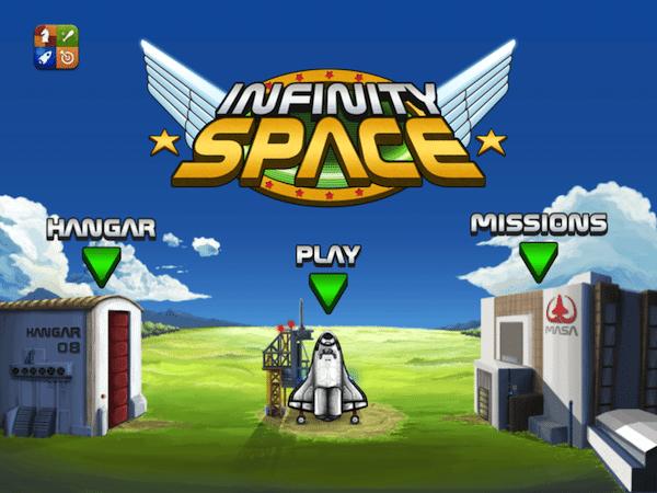 infinity-space-applicazioni-iphone-3-avrmagazine