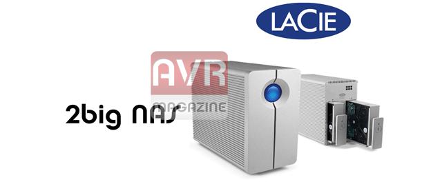 lacie-2big-nas-video-recensione-avrmagazine