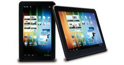 mediacom-smart-pad-1010i-android-avrmagazine