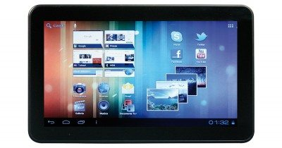 mediacom-smart-pad-1010i-avrmagazine