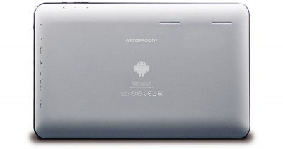 mediacom-smart-pad-1010i-retro-avrmagazine