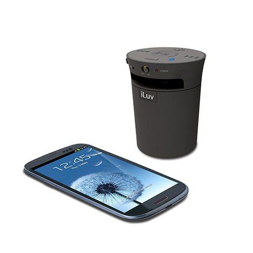 mobicup-iluv-accessori-iphone-3-avrmagazine