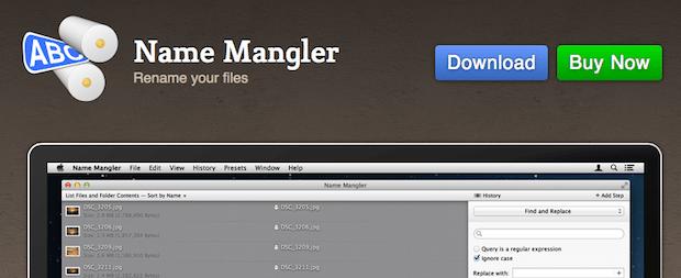 name-mangler-applicazioni-mac-avrmagazine