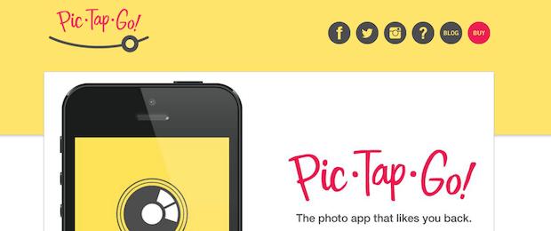 pictapgo-applicazioni-iphone-1-avrmagazine