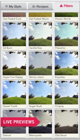 pictapgo-applicazioni-iphone-3-avrmagazine