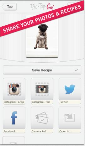 pictapgo-applicazioni-iphone-5-avrmagazine