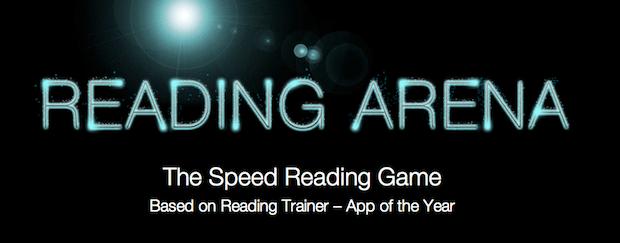 reading-arena-applicazioni-ipad-vrmagazine
