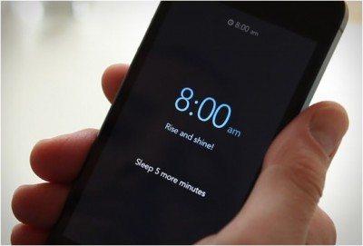 rise-alarm-clock avrmagazine