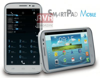 smart-pad-850-3g-completo-avrmagazine