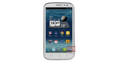 smartpad-mini-5303g-fronte-avrmagazine