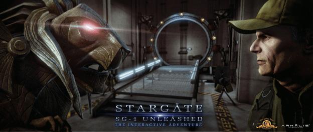 stargate-sg1-gioco-ipad-iphone-gameplay-avrmagazine