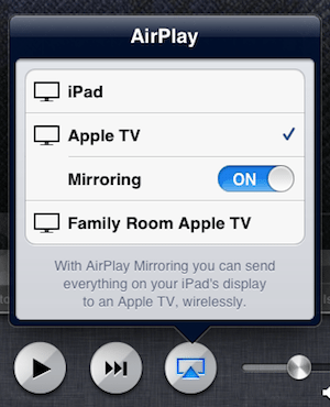 Airplay-mirroring-applicazioni-iphone-ipad-1-avrmagazine