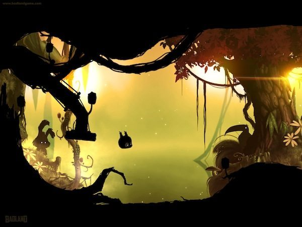 Badland-giochi-iphone-2-avrmagazine