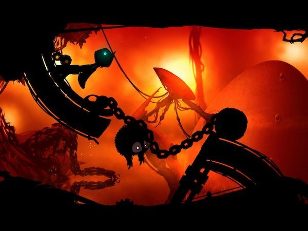 Badland-giochi-iphone-3-avrmagazine