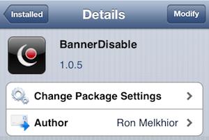 BannerDisable-Cydia-tweak-iphone-avrmagazine